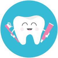 dentista bambini a rimini